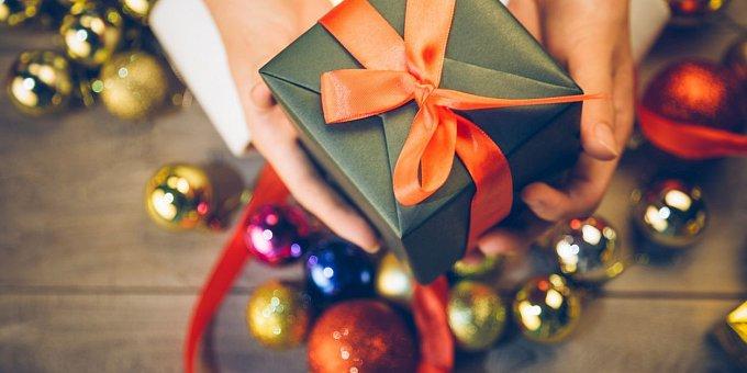 Vánoční dárky podle horoskopu: Berani milují překvapení, Lvi luxus