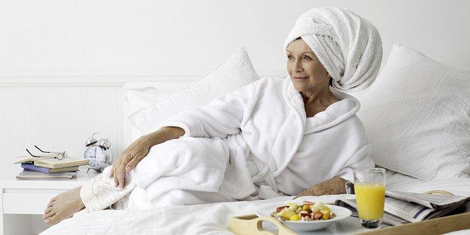 Jaké máte ranní návyky? Možná kvůli nim tloustnete!
