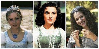 8 typů pohádkových princezen, které stále milujeme