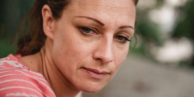 Padáte únavou? 8 nejčastějších příčin, proč jste bez energie