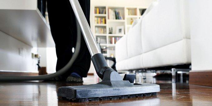 Jak správně udržovat a čistit plovoucí podlahu