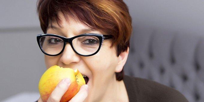 Dieta 2018 podle hvězd: Pro Býky se hodí paleo, pro Lvy Dukanova dieta