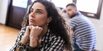 Ženy prozradily: Kdy a proč jsme byly schopné odpustit nevěru?