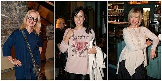 Sexy i po 50: Které české celebrity zrají jako víno?