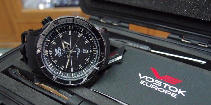 Na co si dát pozor při koupi náramkových hodinek