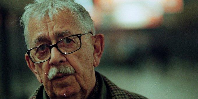 Vlastimil Brodský: Brejchová mu zlomila srdce, v důchodu spáchal sebevraždu