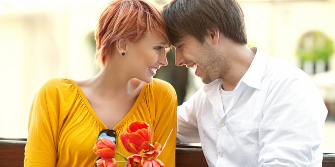 VIDEO: Po čem ženy touží? 10 věcí, které u mužů očekáváme