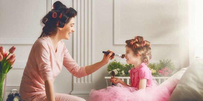 Mateřství podle horoskopu: Jaká máma jste podle hvězd?
