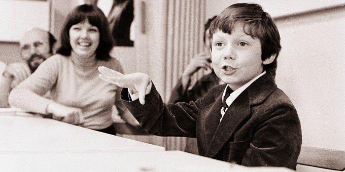 Tomáš Holý: Koho nejvíc miloval a proč přestal hrát?