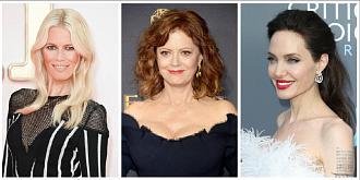 Slavné ženy a jejich záliby: Čím se krásky baví ve volném čase?