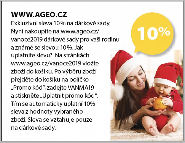 Obrázek kupónu - WWW.AGEO.CZ_2