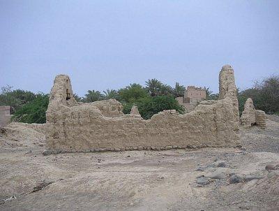 Staré město 1