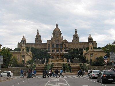 Národní museum