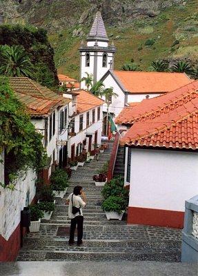 Sao Vicente (nahrál: admin2)