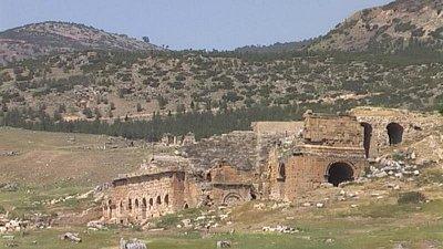 Hieropolis_divadlo (nahrál: Jaroves)