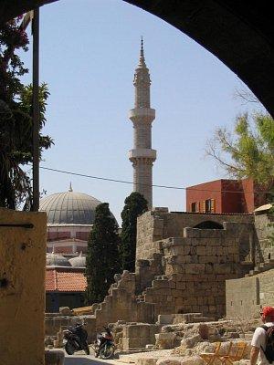 Turci (nahrál: admin)