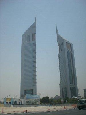 tower (nahrál: Pavlinka007)