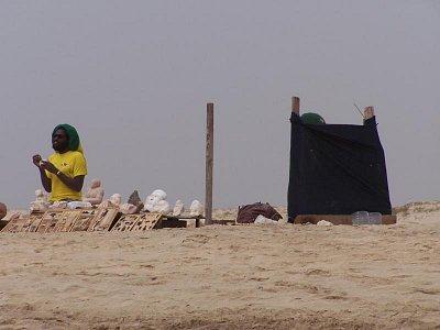 pláž (nahrál: admin)