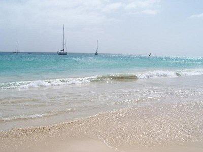moře (nahrál: admin)