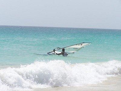 surfař (nahrál: admin)