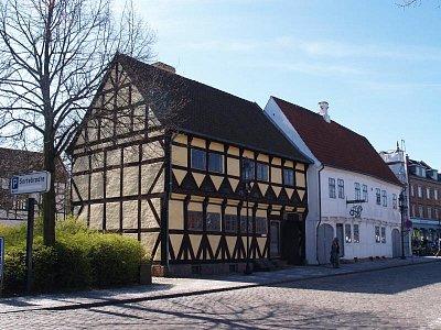 Odense 1 (nahrál: admin)