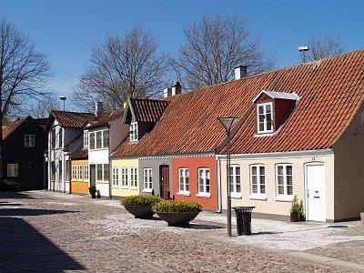 Odense 3 (nahrál: admin)