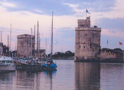 přístavní věže (nahrál: admin)
