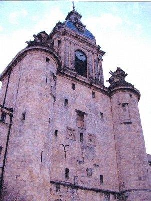 brána s orlojem (nahrál: admin)