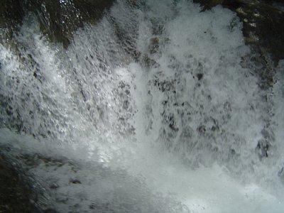 Mayfield Falls 2 (nahrál: admin)