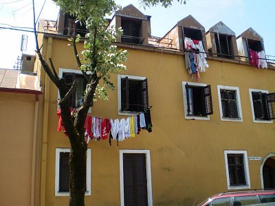 barevné Cetinje (nahrál: admin)