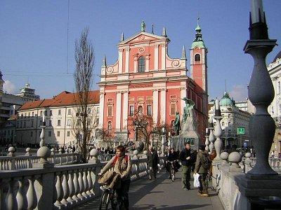 Lublaň 1 (nahrál: admin)