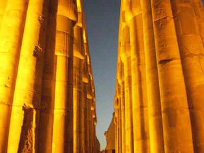 Luxor (nahrál: lovenka13-Bára)