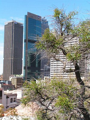 Centrum Sydney (nahrál: admin)