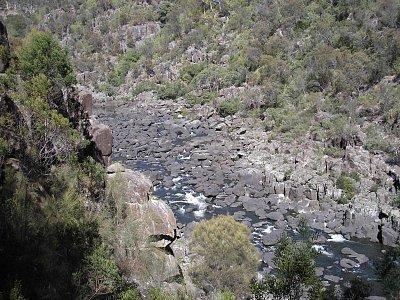 Tasmanská příroda (nahrál: admin)