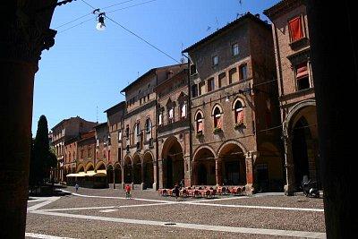 Bologna (nahrál: admin)