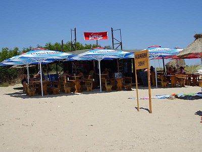 Carská pláž (nahrál: pome)