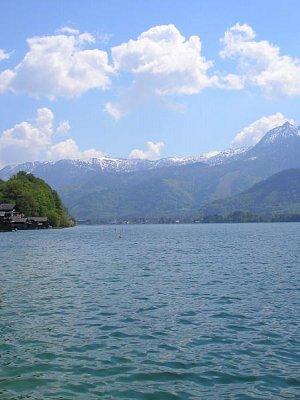Alpská jezera08