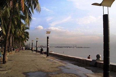 Rochas Boulevard (nahrál: admin)