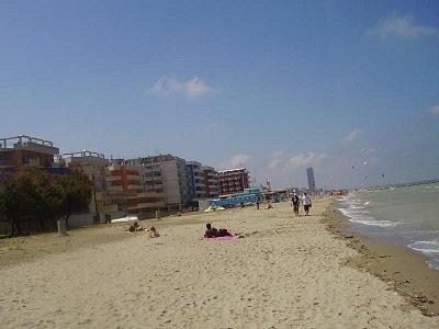 stale plaž (nahrál: Violka)