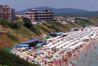 plaž-2008 (nahrál: gajda karel)