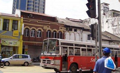Autobusy (nahrál: admin)