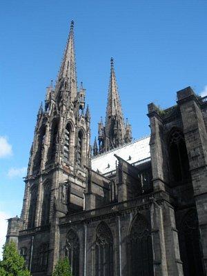 katedrála (nahrál: Martin Vejdělek)