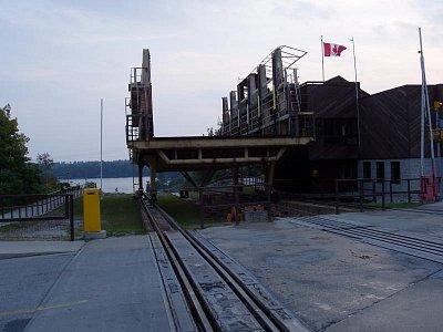 Ontario (nahrál: admin)