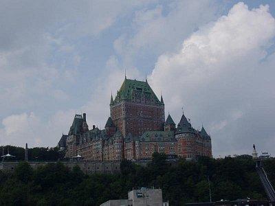 Quebec (nahrál: admin)