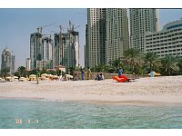 Oasis Beach