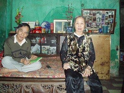 Hanoj-doma (nahrál: admin)