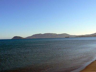 Moře (nahrál: Ivan Rybák)