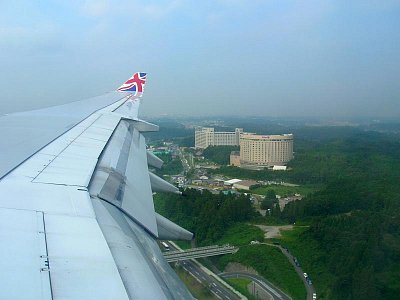 Letecká doprava (nahrál: admin)