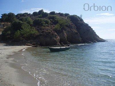 Pláž- Potos (nahrál: KačaDOD)