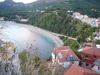 Valtos Beachv (nahrál: KačaDOD)
